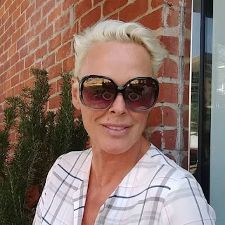 Brigitte Nielsen age, spouse, height, children, death, now, husband, kids, feet, how tall is, 2016, young, hot, flavor flav, movies, rocky, today, sylvester stallone, 1985, domino, 80s, rocky 4, cobra, films, mattia dessi, photos, drunk