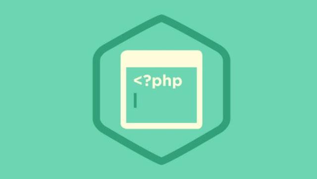 Mengenal Dasar Bahasa Pemprograman PHP
