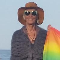 Gillian Linda Norman - Gi Linda
