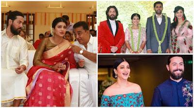 shruti-haasan-michael-corsale-kamal-haasan-at-aadhav-kannadasan-vinodhnie-wedding-759