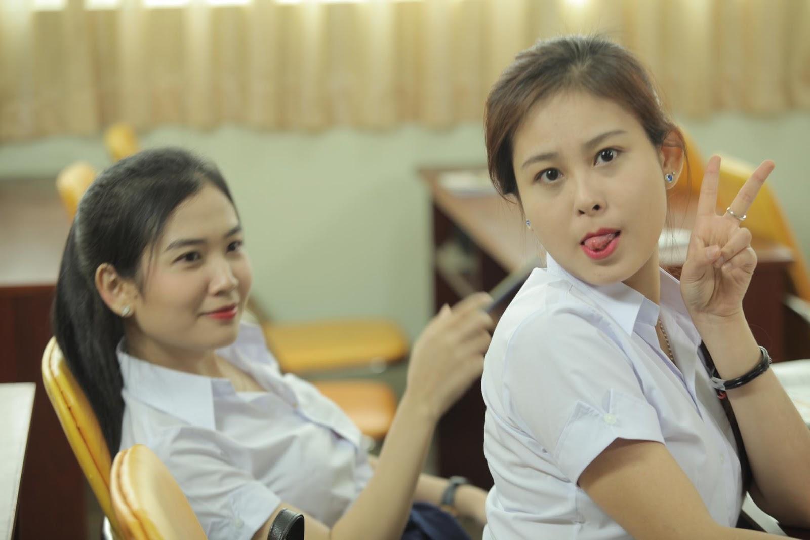 anh do thu faptv 2016 66 - HOT Girl Đỗ Thư FAPTV Gợi Cảm Quyến Rũ Mũm Mĩm Đáng Yêu