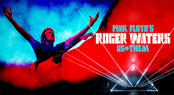 Batalla-bandas-Roger-Waters