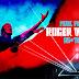 Batalla de bandas Roger Waters