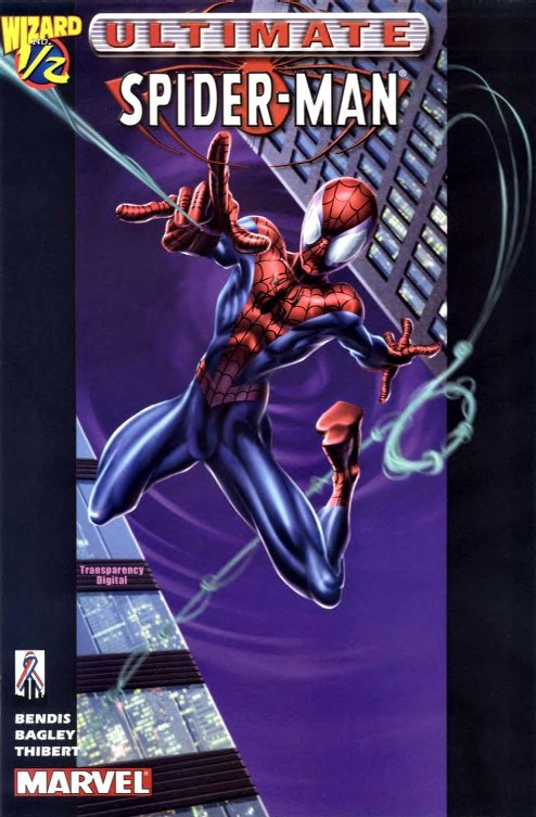 ultimate spiderman action java game download for nokia