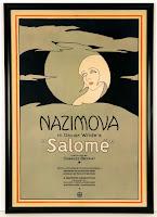 Película Salomé Online