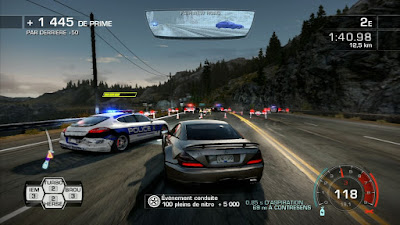 nfs hot pursuit apk data highly compressed