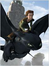 Baixar Como Treinar o Seu Dragão 3 Torrent Legendado
