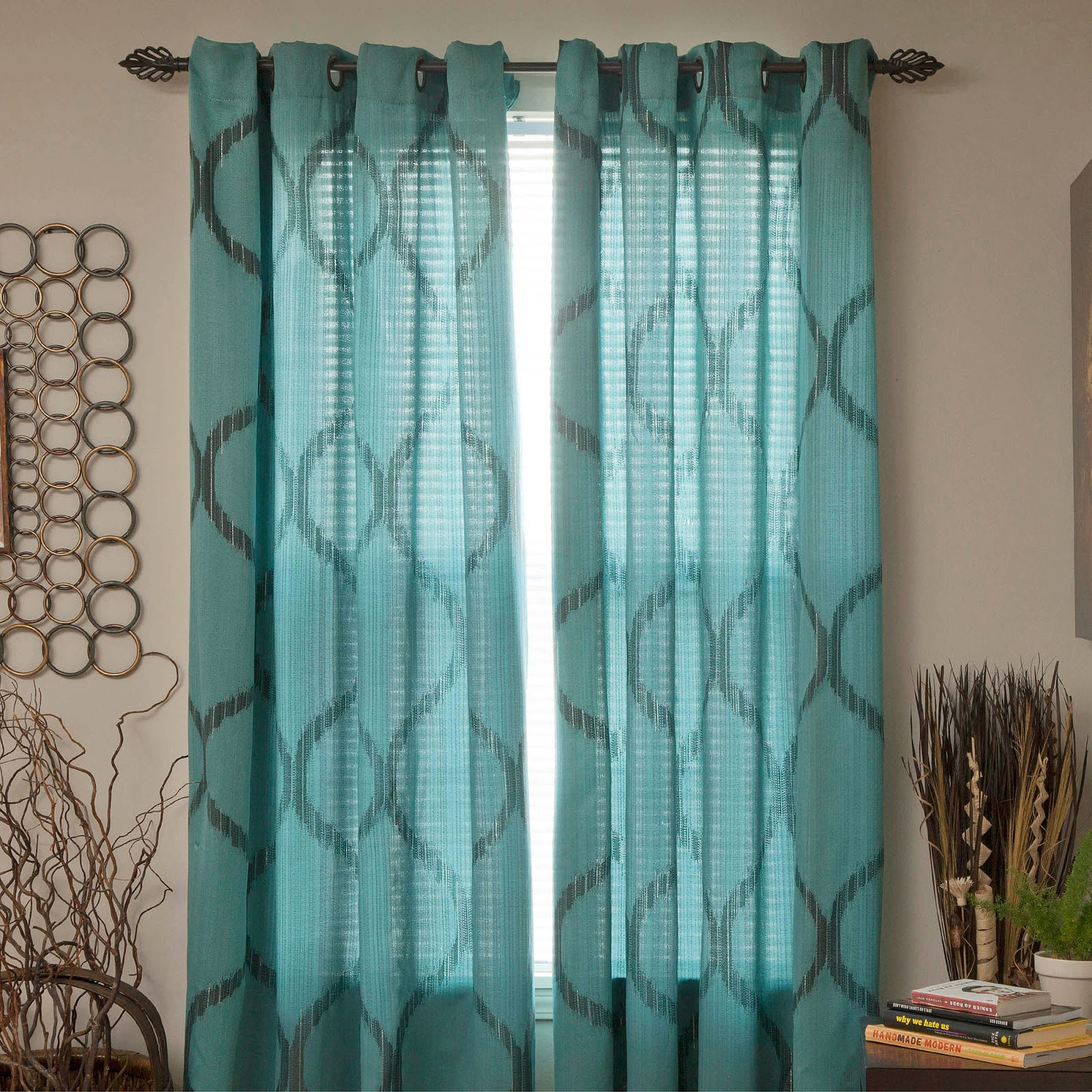 Best Curtains For Bay Windows Bedroom Bedrooms Large Living Room