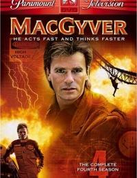 MacGyver 4 | Bmovies