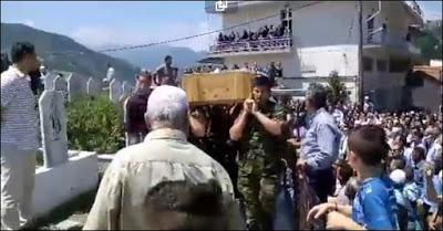 Θράκη: Εκτός ορίων το θράσος και η ανομία των τουρκοπρακτόρων (video)