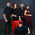 Polo Ravales Bares Himself On The Beaches Of Dubai In The Drama About Infidelity Among OFWs, 'Balatkayo'
