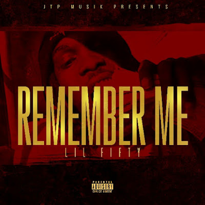 Check out Remember Me by Lil Fifty on Spotify
