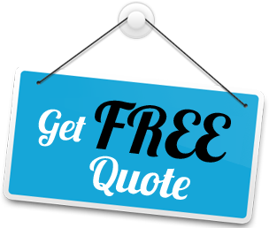 100% Obligation Free Quotations