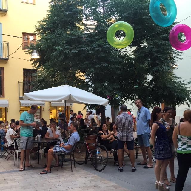 Lo mejor de la semana en Valencia: del 20 al 26 de junio