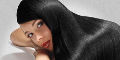 Mungkin dengan pergi ke salon atau kawasan perawatan rambut merupakan cara yang instan yang Ingin Rambut Lebih Lurus, Pakai Cara Alami Ini!