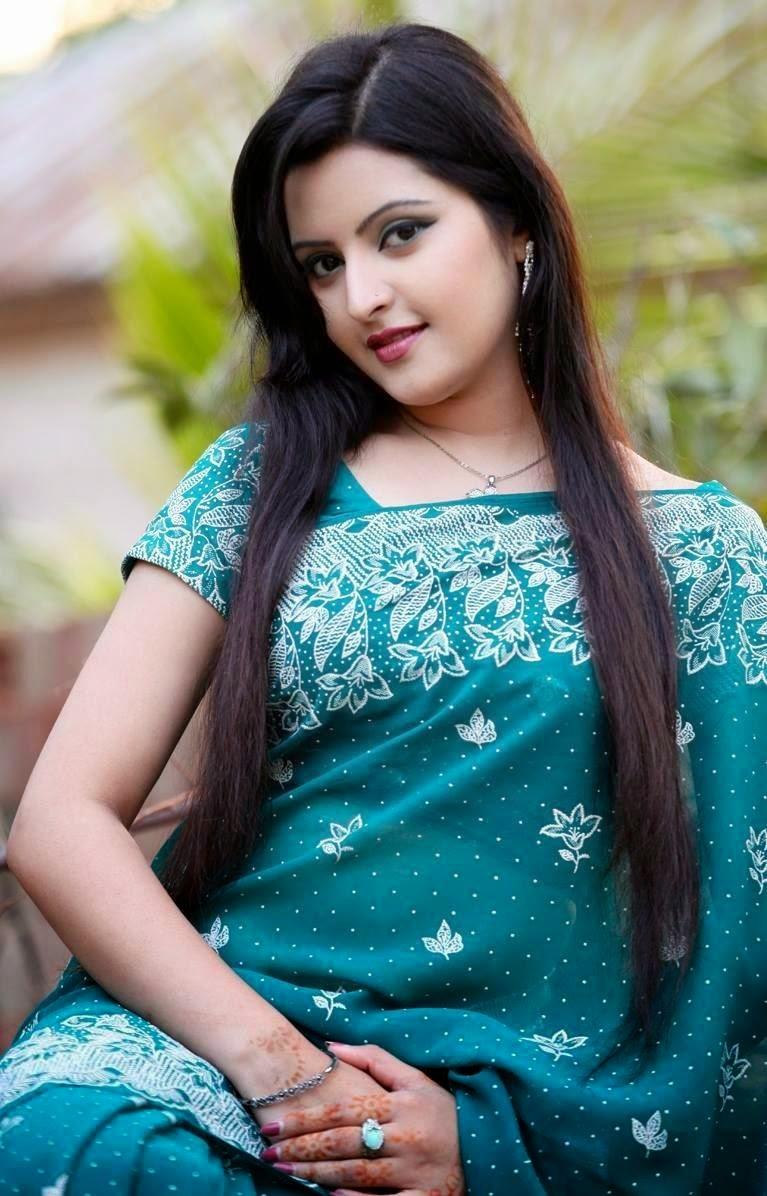 Bangladeshi Beautiful Sexy Girl Nishat Leak - Desi new