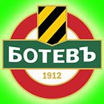 Botev Plovdiv www.nhandinhbongdaso.net