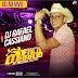 CD (AO VIVO) BADALASOM O BÚFALO DO MARAJÓ EM CAFEZAL BRAGANÇA (DJ RAFAEL CASSIANO) 15-09-2018