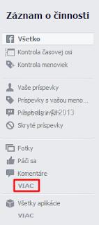 fb_zaznam_o_cinnosti_viac