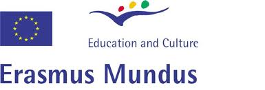Master Scholarships in Strategic Project Management, Erasmus Mundus, Europe