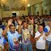 Terço dos Homens comemorou 10 anos de fundação em Nova Olinda