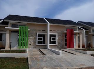 grand mekarsari residence cileungsi