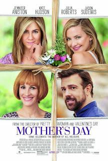Mother's Day (2016) แม่ก็คือแม่ จบนะ [พากย์ไทย+ซับไทย]