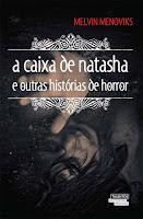 http://leitornoturno.blogspot.com.br/2015/12/resenha-caixa-de-natasha-e-outras.html