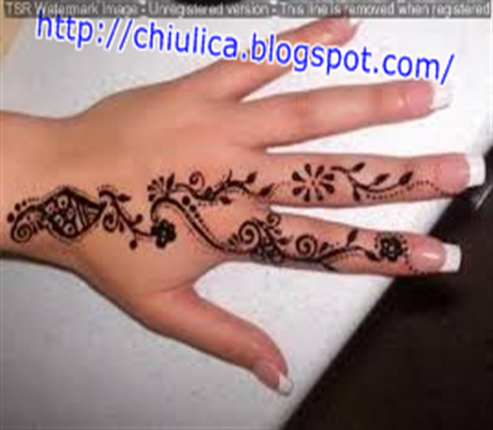 Jasa Henna Untuk Kulit Gelap Prambon Nganjuk Dan Sekitarnya