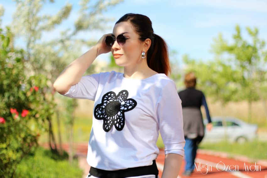 alışveriş-Eşofman Takım-alışveriş siteleri