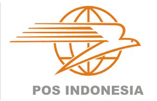 PT Pos Indonesia