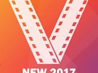 Download Vidmate Apk For Android Terbaru 2017