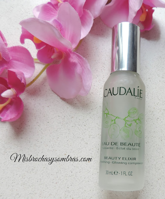 Beauty-Elixir-Caudalíe
