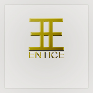 http://entice.fashion/