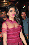 samantha latest sizzling photos-thumbnail-13