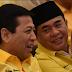 Akom Taat Pada Peraturan Internal Golkar Sehubungan Polemik Ketua DPR