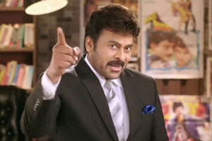 Chiranjeevi-Not-In-Top-5-Andhra-Talkies