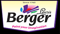Berger Paints Customer Care Number India