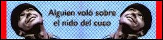 http://chronicle-cover.blogspot.com.es/2014/11/resena-14-alguien-volo-sobre-el-nido.html