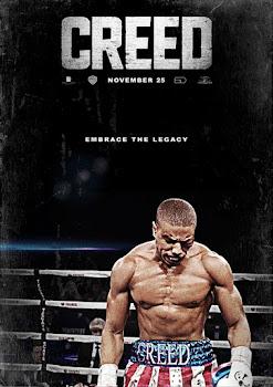 Creed: Corazón de campeón / La leyenda de Rocky
