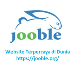 https://id.jooble.org/