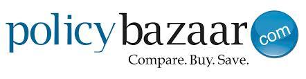 Policy Bazaar Contact Number
