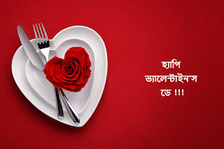 best-status-for-whatsapp-happy-valentines-day-funny-memes-in-bangla-bengali.