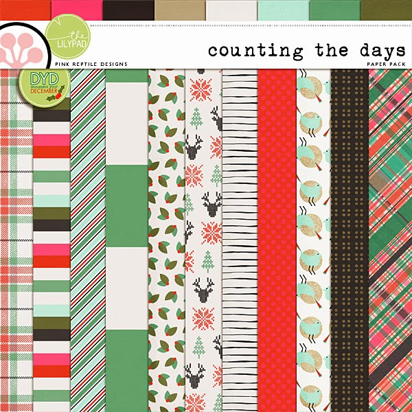 https://the-lilypad.com/store/Counting-The-Days-Papers.html
