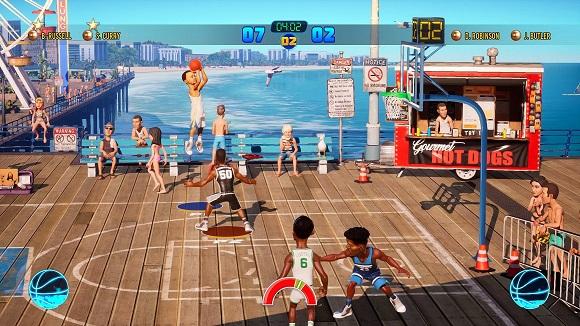 nba-2k-playgrounds-2-pc-screenshot-www.ovagames.com-3