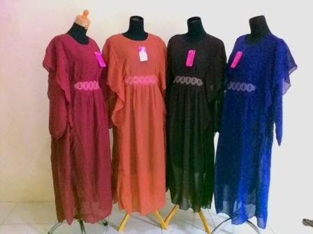 Sifon hicon model sahrini bordir