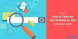 #AddThis: The Beginner's Guide to On-Page SEO