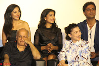Star cast of Movie Begum Jaan at Trailer launch of move Begum Jaan 008.JPG