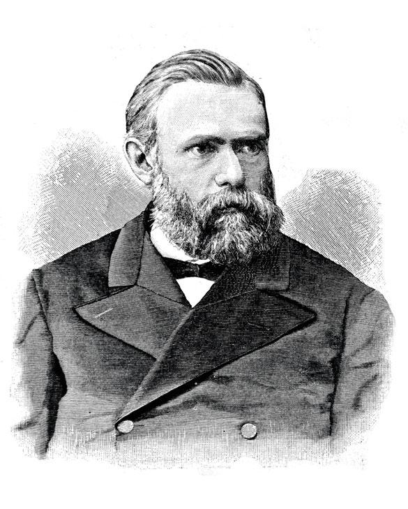 alfred nobel essay 2 Alfred nobel was born in stockholm, sweden on october 21, 1833(encarta) his father immanuel nobel was an engineer and inventor who built bridges and buildings in stockholm.