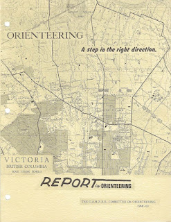 http://www.orienteering.ca/pdfs/archive/CAHPER_ReportOnOrienteering_1968-69.pdf